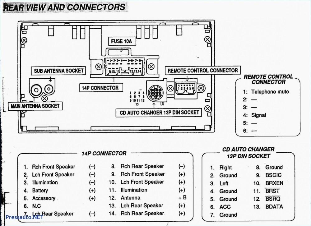 medium resolution of  scosche scosche wiring harness guide wiring diagram on scosche wire diagram 2005 chrysler scosche wiring scosche ford