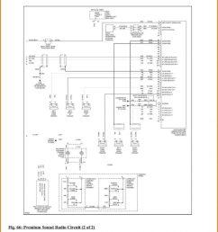 scosche loc2sl wiring diagram wirings diagram on line output converter wiring diagram scosche output  [ 793 x 1024 Pixel ]