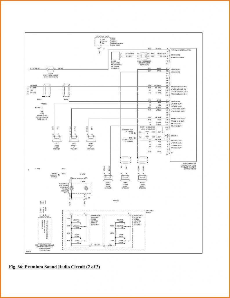 medium resolution of  scosche loc2sl wiring diagram wirings diagram on line output converter wiring diagram scosche output