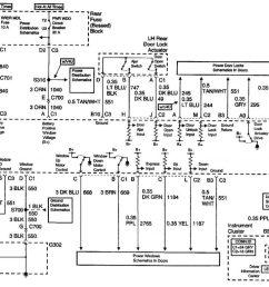 scosche wiring diagram wiring diagram tutorialscosche gm2000 wiring diagram wirings diagramscosche wiring harness color code gm [ 1024 x 768 Pixel ]
