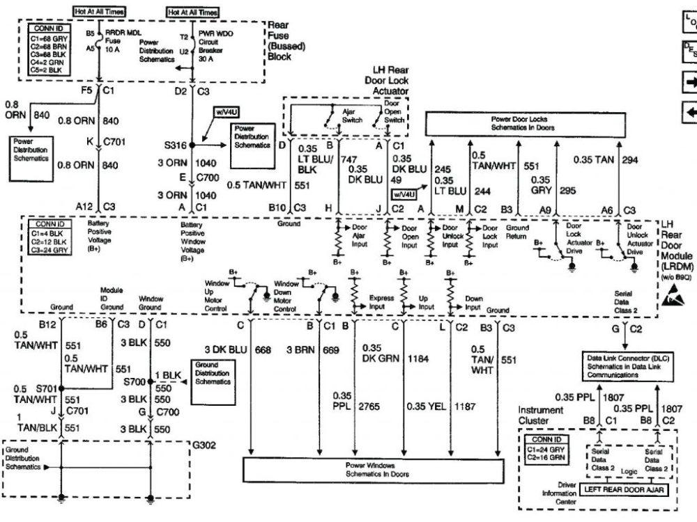 medium resolution of scosche wiring diagram wiring diagram tutorialscosche gm2000 wiring diagram wirings diagramscosche wiring harness color code gm