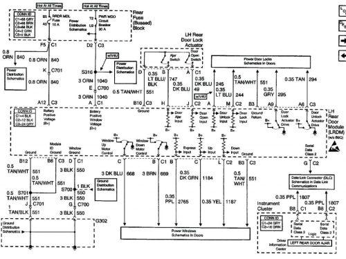 small resolution of scosche wiring diagram wiring diagram tutorialscosche gm2000 wiring diagram wirings diagramscosche wiring harness color code gm