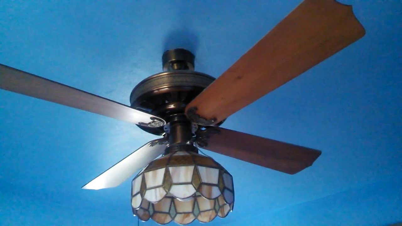 hight resolution of sears ceiling fan wiring harness wiring diagrams hubs hunter ceiling fan wiring diagram