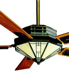 sears ceiling fan wiring harness wiring diagrams hubs hunter ceiling fan wiring diagram [ 2400 x 898 Pixel ]