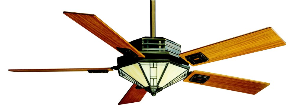 medium resolution of sears ceiling fan wiring harness wiring diagrams hubs hunter ceiling fan wiring diagram