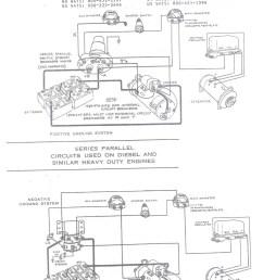 series parallel wiring diagram kenworth wiring diagram data oreo series parallel wiring diagram kenworth [ 1129 x 1600 Pixel ]