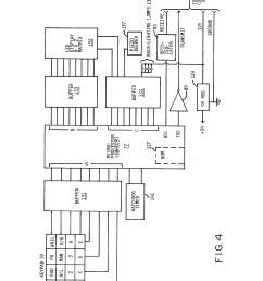 signal stat 900 wiring diagram basic electronics wiring diagram1 stat 900 wiring diagram control cables  [ 2320 x 3408 Pixel ]
