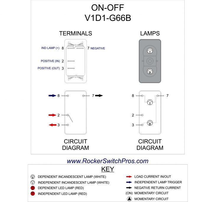 leviton single pole switch pilot light wiring diagram wirings diagram
