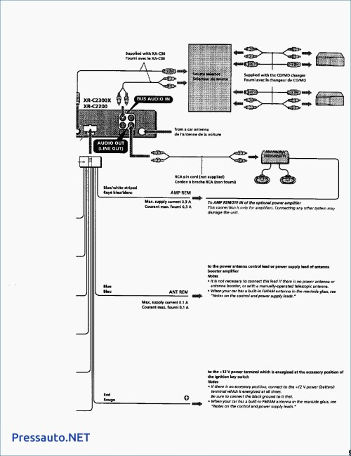 small resolution of sony cdx gt06 wiring diagram wiring diagramwiring  cdx stereo diagram car sony gtr330