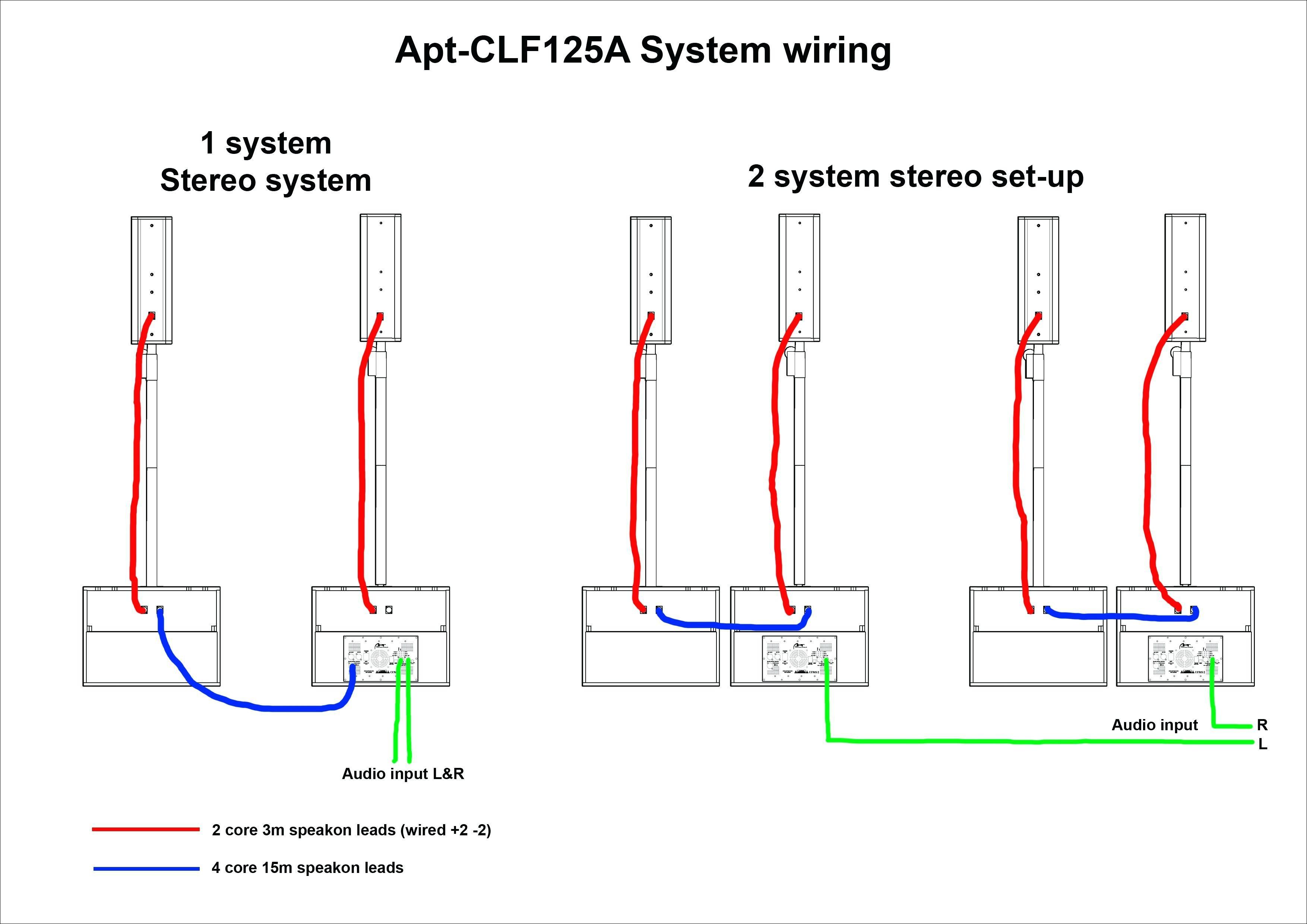 Mic Jack Wiring Free Download Wiring Diagrams Pictures Wiring