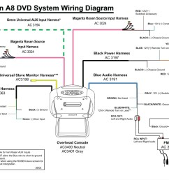 square d wiring diagrams wiring diagram g9square d 480 volt transformer wiring diagram wiring diagram buck [ 1899 x 1468 Pixel ]