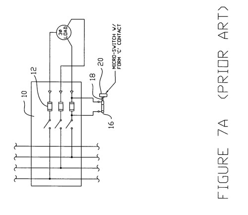 small resolution of square d 8903 lighting contactor wiring diagram wirings diagramsquare d lighting contactor wiring diagram 8903 wiring