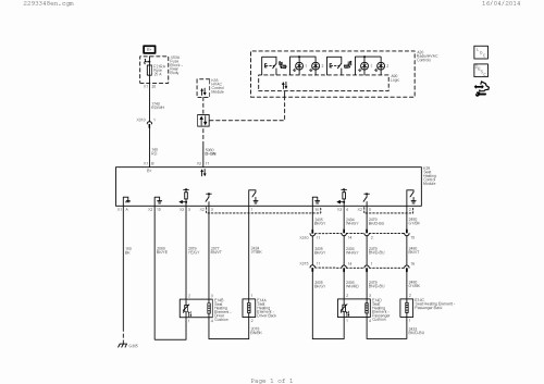 small resolution of square d magnetic motor starter wiring diagram elegant square d square d motor starters wiring
