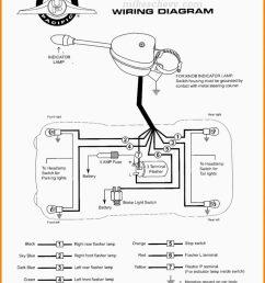 ididit steering column wiring diagram wirings diagram on nova steering column diagram steering column  [ 794 x 1024 Pixel ]
