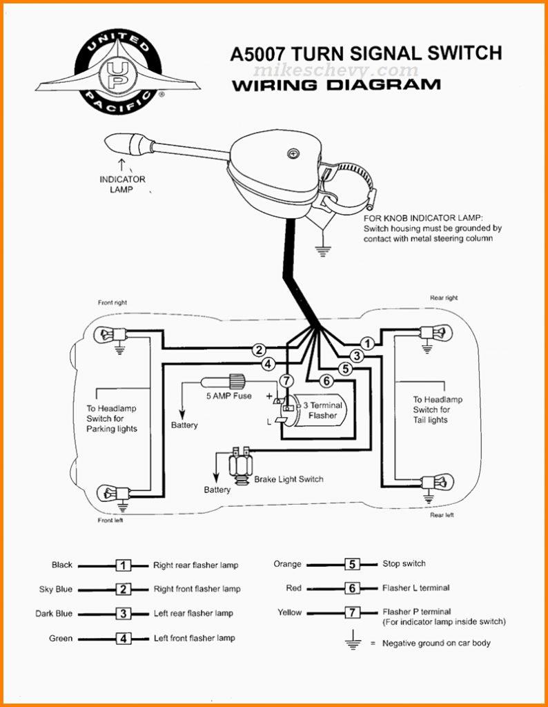 medium resolution of  ididit steering column wiring diagram wirings diagram on nova steering column diagram steering column