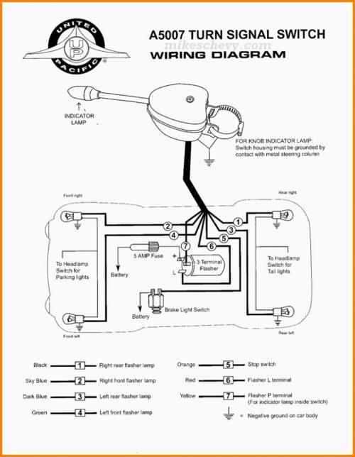 small resolution of  ididit steering column wiring diagram wirings diagram on nova steering column diagram steering column