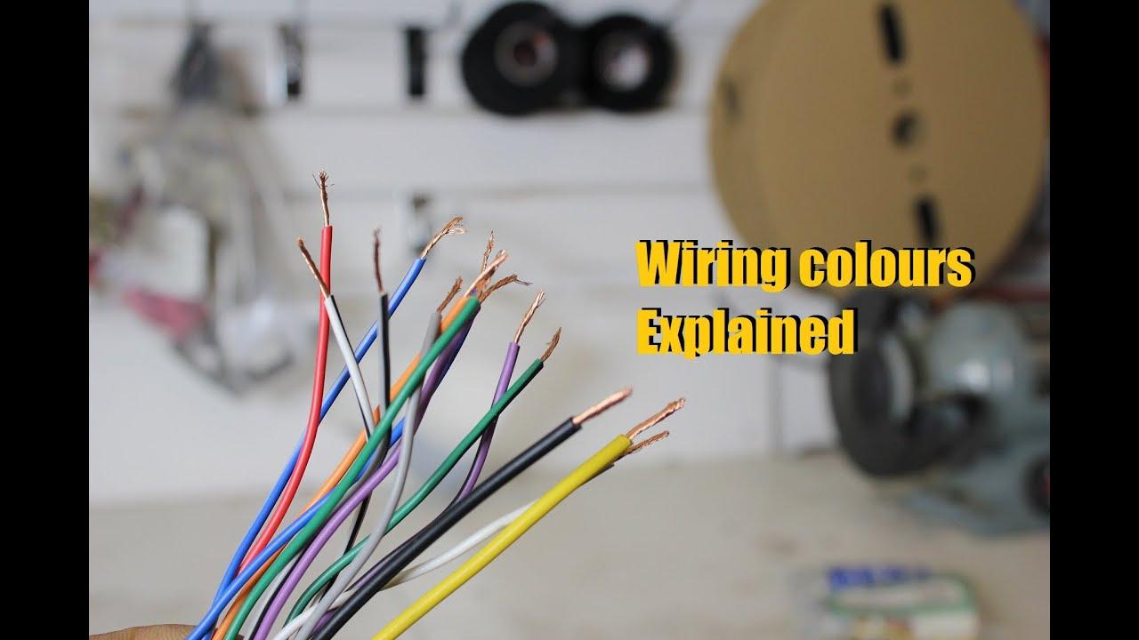 hight resolution of  kenwood marine radio speakers wiring diagram on kenwood marine cd player kenwood cd player wiring