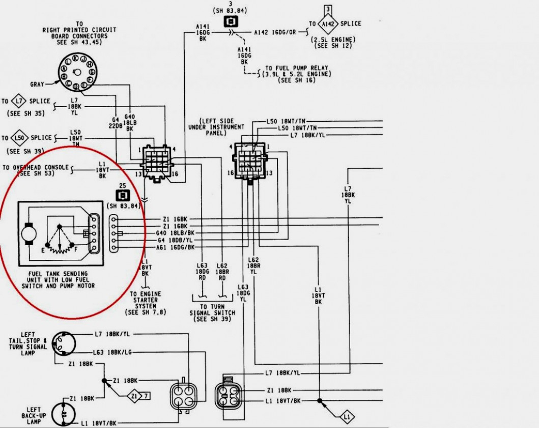 Stewart Warner Fuel Gauge Wiring Diagram