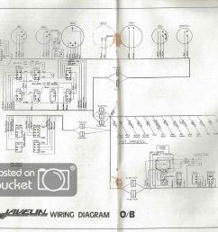 omc starter wiring wiring diagram omc solenoid wiring diagram wiring diagram g11wiring mercury diagram solenoid 0g191971 [ 1024 x 777 Pixel ]