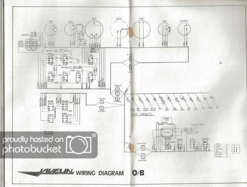 small resolution of omc solenoid wiring diagram wiring diagram g11wiring mercury diagram solenoid 0g191971 wiring diagram progresif evinrude key