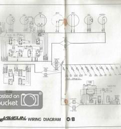 champion boat wiring diagram wiring diagram inside 1988 champion boat wiring diagram [ 1024 x 777 Pixel ]
