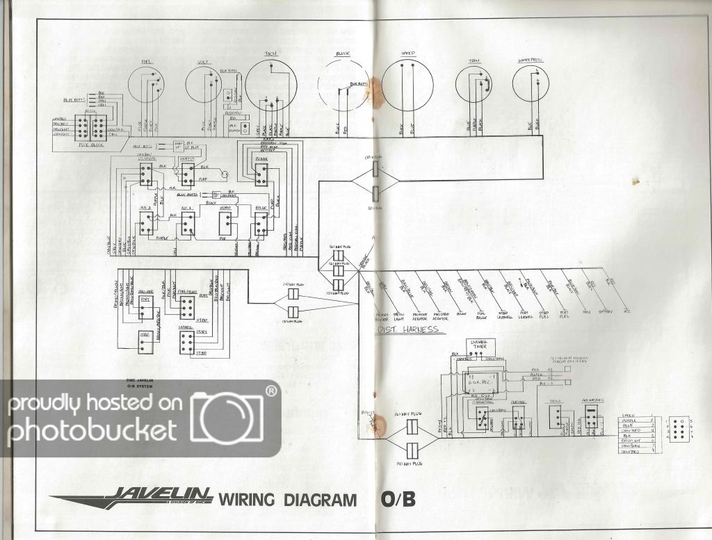 Stratos Boat Wiring Diagram   Wiring Diagram on light wiring diagram, javelin boat accessories, javelin boat specifications, javelin boat motor, javelin boat lights,
