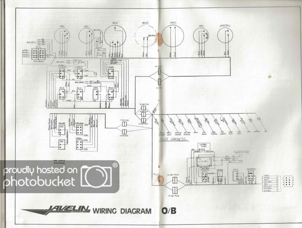 medium resolution of champion boat wiring diagram wiring diagram inside 1988 champion boat wiring diagram