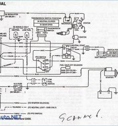 lynx wiring diagram 9 20 danishfashion mode de u2022 rh 9 20 danishfashion mode de ford ignition system wiring diagram ford ignition system wiring diagram [ 1024 x 796 Pixel ]