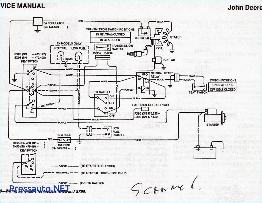 hight resolution of lynx wiring diagram 9 20 danishfashion mode de u2022 rh 9 20 danishfashion mode de ford ignition system wiring diagram ford ignition system wiring diagram