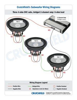 Kicker Cx1200 1 Wiring Diagram  Wiring Diagram And Schematics