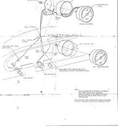 sunpro tach 2 wiring wiring diagramsuper tach 3 wiring diagram 13 [ 901 x 1024 Pixel ]