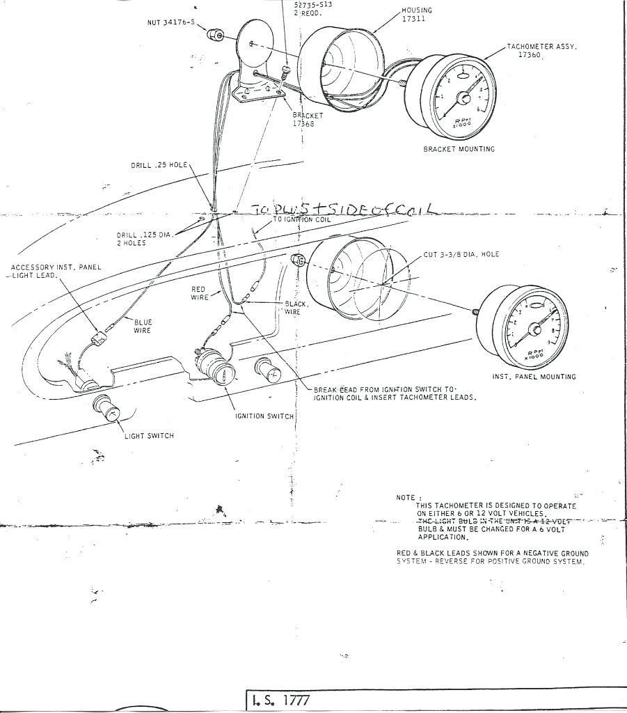 medium resolution of sunpro tach 2 wiring wiring diagramsuper tach 3 wiring diagram 13