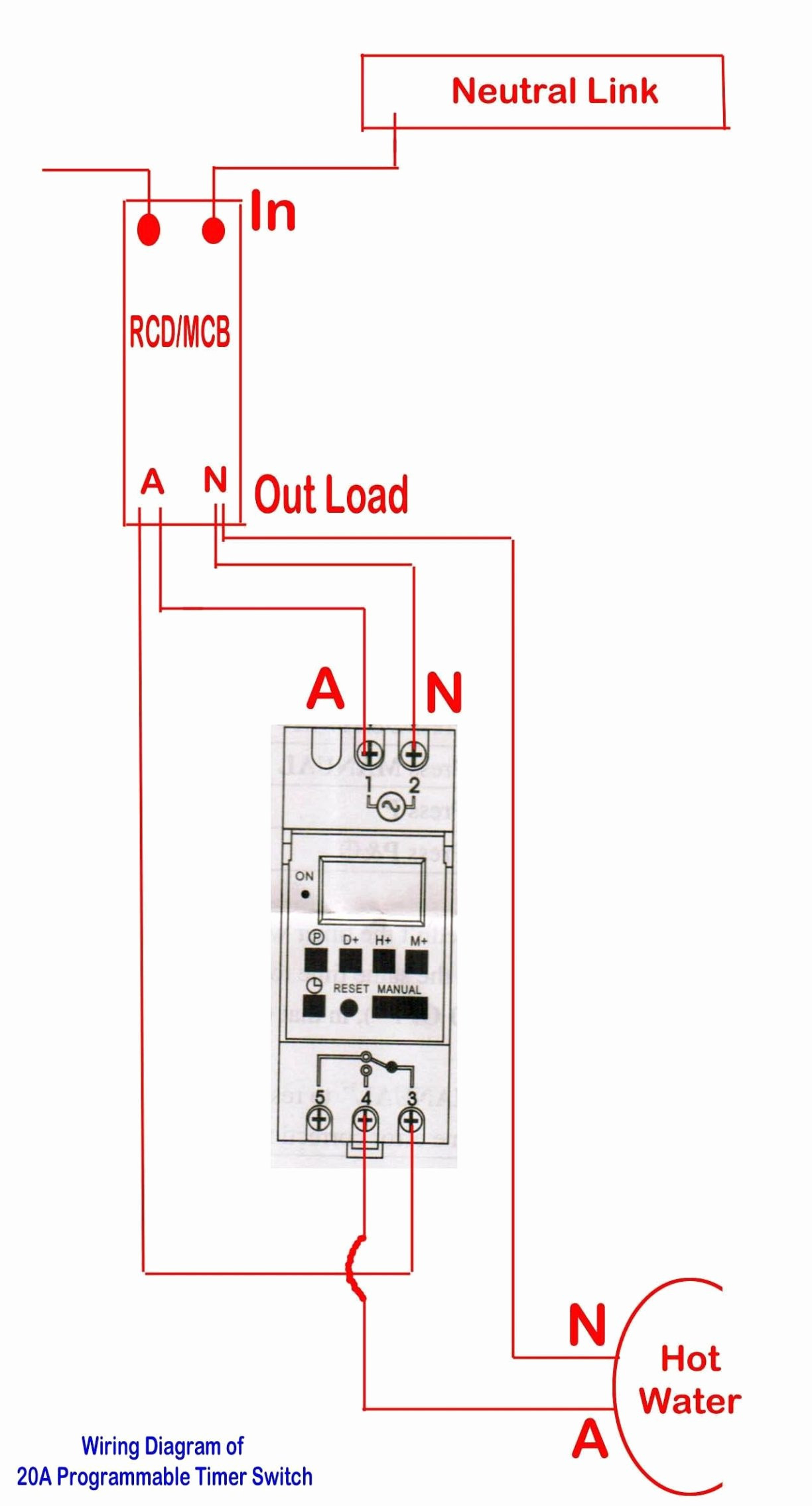 hight resolution of leviton double switch wiring diagram wirings diagram switch symbols furthermore leviton double pole wiring diagram