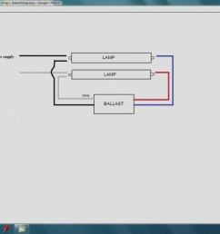 t12 ballast wiring diagram 1 lamp with 2 lamp fluorescent ballast t12 ballast wiring diagram [ 1653 x 930 Pixel ]