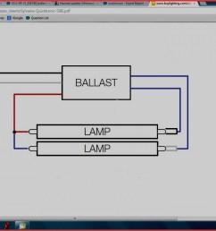 t12 to t8 wiring diagram manual e books 2 lamp t8 ballast [ 1536 x 873 Pixel ]