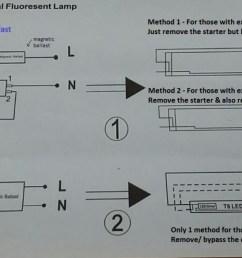 t18 led wiring diagram wiring diagram t8 led tube wiring diagramt18 led wiring diagram 7 [ 1366 x 584 Pixel ]