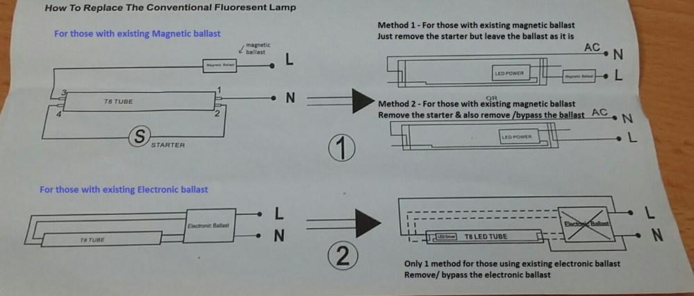medium resolution of t18 led wiring diagram wiring diagram t8 led tube wiring diagramt18 led wiring diagram 7