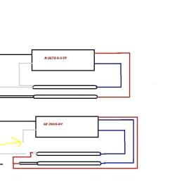 t8 ballast wiring diagram icn 4p32 n wiring diagram 4 lamp t8 ballast wiring [ 1200 x 800 Pixel ]