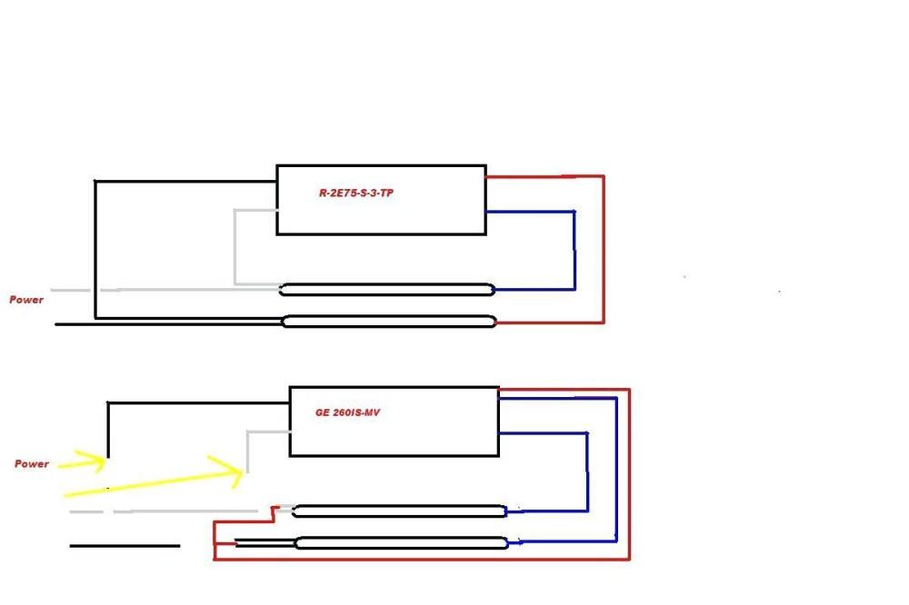 medium resolution of t8 ballast wiring diagram icn 4p32 n wiring diagram 4 lamp t8 ballast wiring