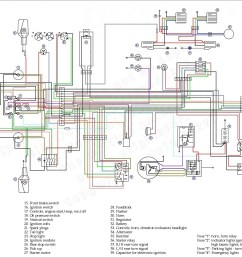 tao tao atv wiring harness wiring diagram blog mix tao 110cc wiring diagram wiring diagram name 125cc  [ 2560 x 1730 Pixel ]