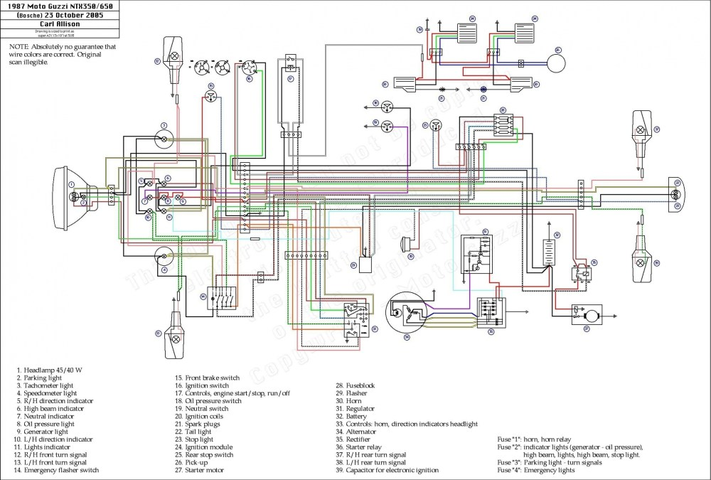 medium resolution of tao tao atv wiring harness wiring diagram blog taotao 110cc atv wiring diagram tao 110cc wiring
