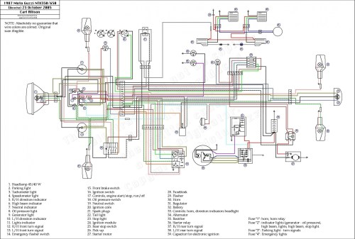 small resolution of tao tao atv wiring harness wiring diagram blog taotao 110cc atv wiring diagram tao 110cc wiring