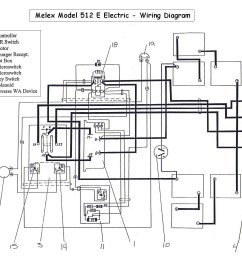 taylor dunn wiring harness library wiring diagramtaylor dunn wiring harness wiring diagram data oreo ez go [ 1430 x 1200 Pixel ]