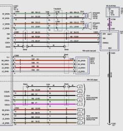 tekonsha voyager brake controller wiring diagram wiring diagrams prodigy brake controller wiring diagram [ 2400 x 2025 Pixel ]