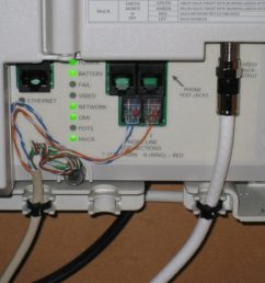 telephone wiring diagram outside box wirings diagram on telephone wiring junction box telephone system telephone network interface  [ 1024 x 768 Pixel ]