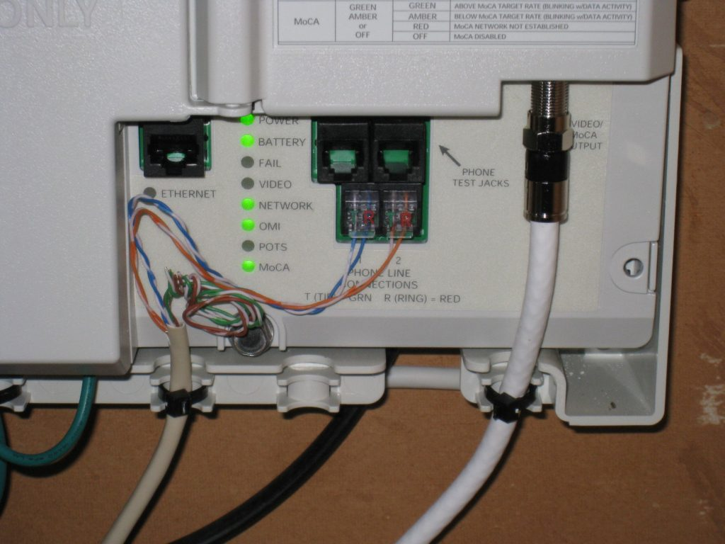 hight resolution of  telephone wiring diagram outside box wirings diagram on telephone wiring junction box telephone system telephone network interface
