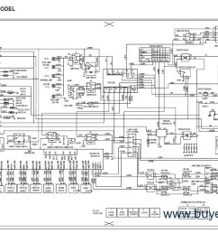 thermo king wiring schematics wiring diagrams lol thermo king erc tc unit wiring schematic diagram manual [ 1153 x 729 Pixel ]