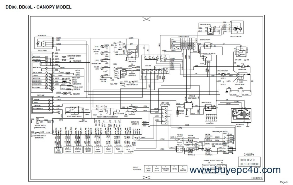 medium resolution of thermo king wiring schematics wiring diagrams lol thermo king erc tc unit wiring schematic diagram manual