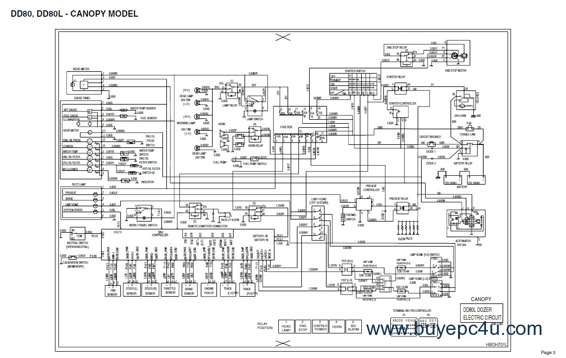 hight resolution of thermo king wiring schematics wiring diagrams lol thermo king erc tc unit wiring schematic diagram manual