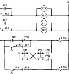 h o a wiring diagram [ 1286 x 837 Pixel ]